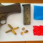 Listed drug trader found dead in Joypurhat