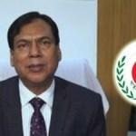 DG Health Abul Kamal Azad resigns amid controversies