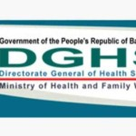 DGHS blacklists 14 contractors for corruption, fraud