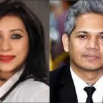 Dr Sabrina, Arif Chowdhury's bank accounts freezed