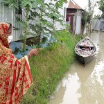 US to Provide emergency assistance to BD flood victims