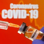 US Covid-19 vaccine program to start manufacturing by late summer: official