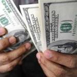 B'desh receives record $2.6bn remittances in July