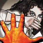 107 women, children raped in July