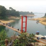 Rangamati Parjatan Complex opened after 137 days' closure