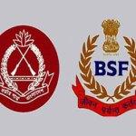 High level talks between BGB-BSF begins