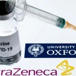 AstraZeneca COVID-19 vaccine has 'winning formula': CEO