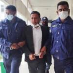Two to die in Kishoreganj murder case