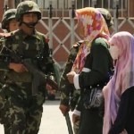 US bans all Xinjiang cotton products, tomatoes over forced labour