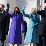 Joe Biden poised to become 46th president of the United States
