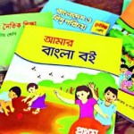 Textbook distribution begins across the country