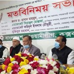 Opportunists have no place in AL: Hasan