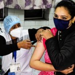 India holds vaccine drills ahead of mass inoculation drive