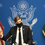 Miller thanks Bangladeshis for support during difficult time
