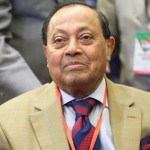 BNP leader Moudud Ahmed's health condition deteriorates