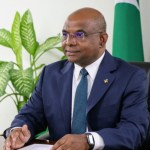 Maldivian foreign minister due Monday