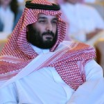 Saudi commutes death sentences of 3 citizens to 10 years' jail