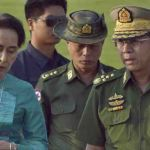 Myanmar's military says to hold new elections after end of emergency