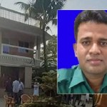 Attack on secretary's house: OC withdrawn, 3 arrested
