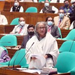 BNP now in leadership crisis: PM Hasina