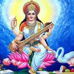 Saraswati Puja Tuesday