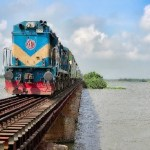 Railway to get high-speed 130km per hour engines soon