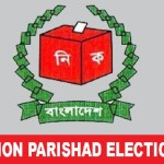 Union Parishad polls to begin on April 11 under first phase