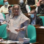 Budget is implementable, will take B'desh one step forward: PM