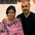 Confiscating properties of ex-OC Pradeep, wife ordered