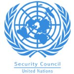 UN confronts growing threat of cyber attacks