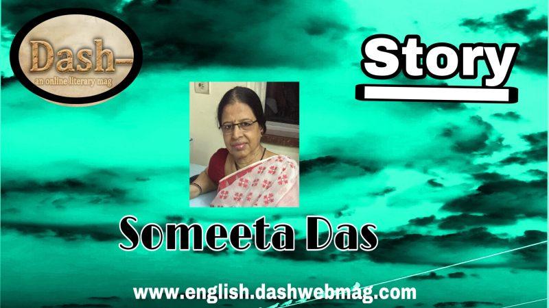 Story by Someeta Das