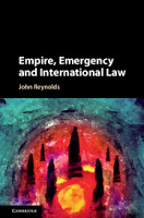 Reynolds: Empire, Emergency and International Law