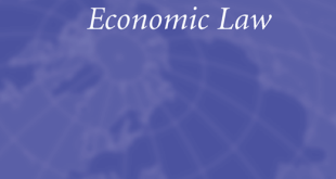 Journal of International Economic Law