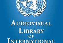 United Nations Audiovisual Library of International Law