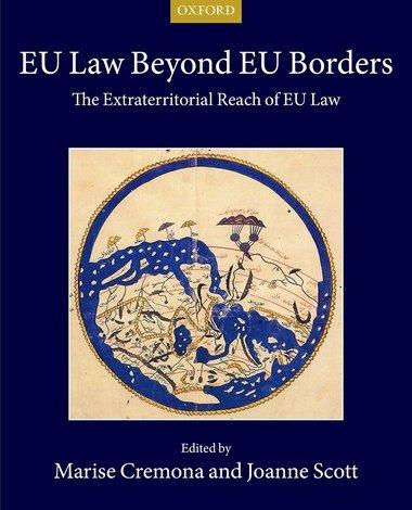 EU Law Beyond EU Borders