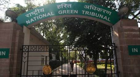 NGT summons civic body chiefs in Delhi for Dirty water supply