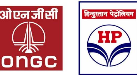 ONGC acquires 51.11pc of Govt stake in HPCL
