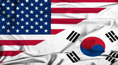 """N.Korea frames summit with U.S. as a win, dubs it """"meeting of the century"""""""