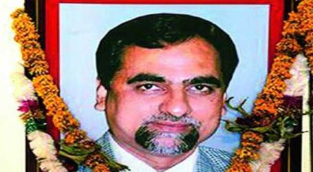 SC rejects review petition in judge Loya death case