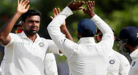 Second Test day 2: India trail S Africa by 152 runs, Kohli holds firm for India