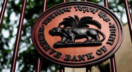 RBI denies giving instuctions of issuing LoU to PNB for other banks