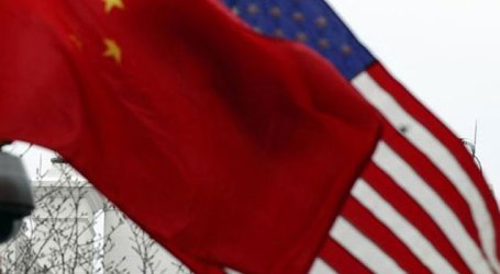 China accuses US of 'Cold War mentality' over nuke policy