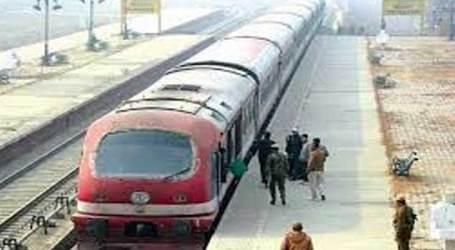 Railways to observe Swachhta Hi Sewa Pakhwada from today