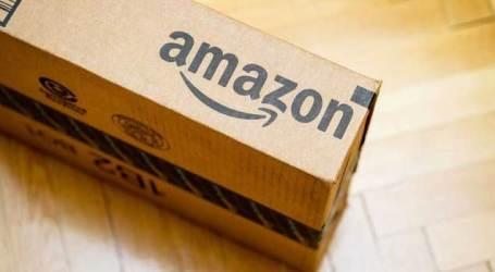 Three-day Samsung Carnival on Amazon from tomorrow