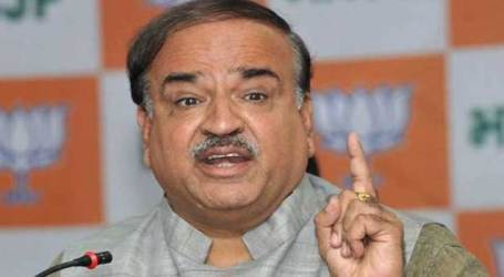 Congress not serious about No confidence Motion: Ananth Kumar