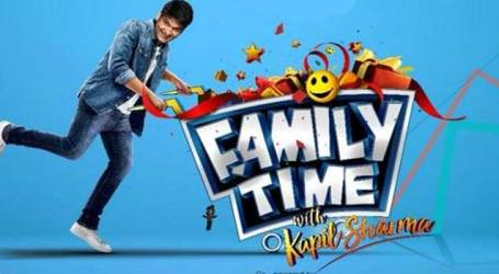Kapil Sharma new show is expected to go on air by October