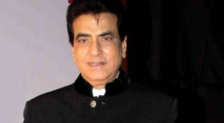 Jeetendra moves HP court to seek copy of FIR
