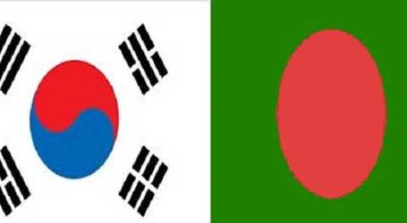 South Korea ready to help Bangladesh build a model city