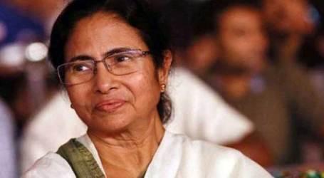 Chasing 'mirage' of becoming PM, Mamata neglecting Bengal: BJP