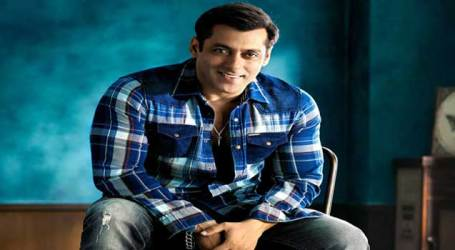 Salman Khan spill beans on marriage